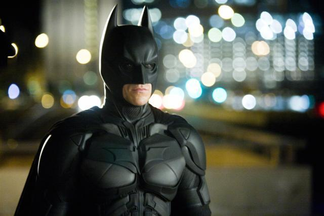 10 Actors That Can Play Batman In Batman Vs. Superman