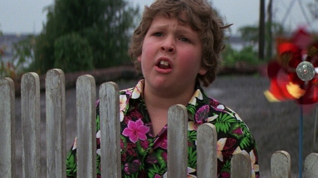 The Goonies Sequel Unlikely To Get Off The Ground, According To Corey Feldman