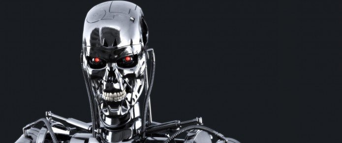 Terminator 5 Pushed To July 4th Weekend