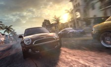New Trailer For The Crew Promotes Vehicular Customization
