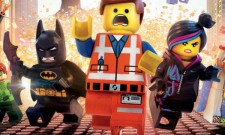 The LEGO Movie 2 Script Has Been Turned In