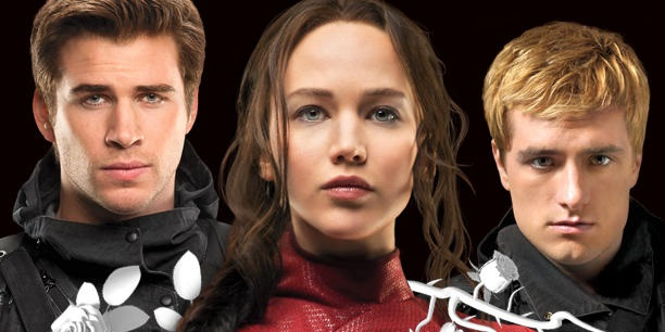 The Hunger Games: Mockingjay - Part 2 Covers Latest Entertainment Weekly