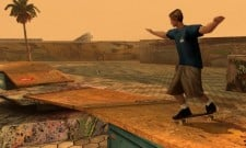 "The Success Of Tony Hawk's Pro Skater HD Could Lead To A ""Fuller"" Game"