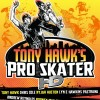 Activision Announces PC Version Of Tony Hawk's Pro Skater HD, Unveils Tons Of Media