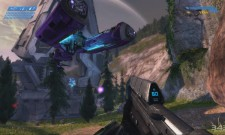 343 Industries Reduces Number Of Active Playlists In Halo: The Master Chief Collection As Matchmaking Woes Continue