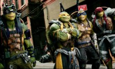 Watch The Teenage Mutant Ninja Turtles Leap Out Of The Shadows In New Trailer