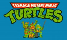 A New Teenage Mutant Ninja Turtles Game Is On The Way