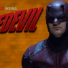 First Daredevil Season 2 Trailer Leaked From New York Comic-Con