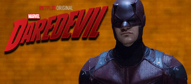 The 5 Best Comic Book TV Shows Of 2015, So Far….