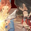 New Images From Tales Of Berseria Focus On Two Additional Characters