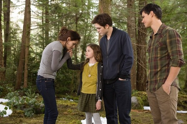 TSBD2 022563 The Twilight Saga: Breaking Dawn Part 2 Review