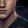 Breaking Dawn Part 2 Posters Are Finally Revealed