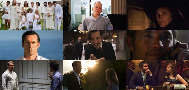 Top 10 TV Shows of 2015