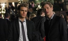 The Vampire Diaries Season 3-09 'Homecoming' Recap