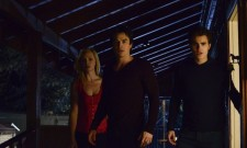"The Vampire Diaries Review: ""What Lies Beneath"" (Season 5, Episode 20)"