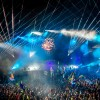 Gallery: TomorrowWorld 2015 -  Day 1