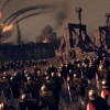 Total War: Attila Will Bring The Huns To Rome In 2015
