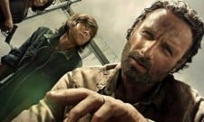 "The Walking Dead Review: ""30 Days Without An Accident"" (Season 4, Episode 1)"