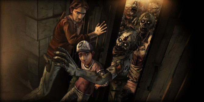 TWD2-Gameplay-8