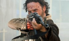 "The Walking Dead Review: ""No Sanctuary"" (Season 5, Episode 1)"
