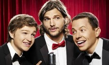 Two And A Half Men Fall TV Preview