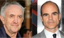 Jonathan Pryce And Michael Kelly Enlist For FX Drama Taboo As Filming Gets Underway