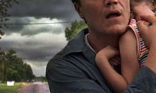 Take Shelter Review [Sundance 2011]