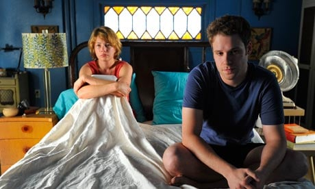 Take This Waltz 008 Top 10 Movies You May Have Missed From Summer 2012