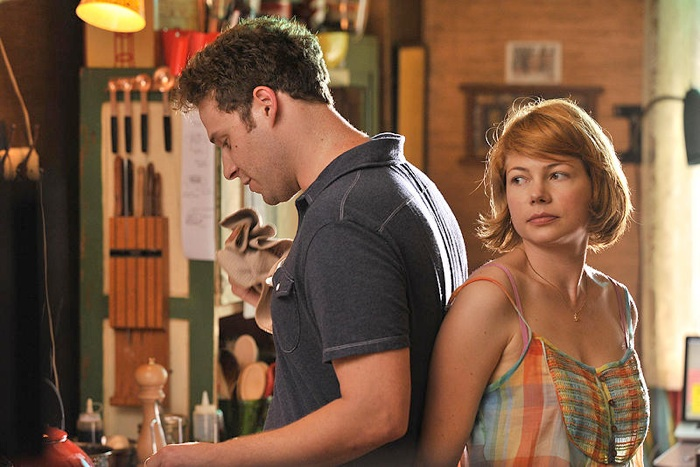 Take This Waltz2 6 Cynical Movies About Romance