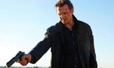 Ring In The Festive Season With Taken 3's 12 Skills Of Christmas