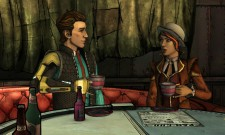 Tales From The Borderlands Episode 2 Slated For March 17, New Trailer Released