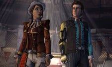 Telltale's Tales From The Borderlands Arrives On iPad And iPhone Today