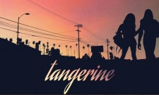 Tangerine Review