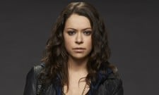 Tatiana Maslany Circling Role In Boston Marathon Bombing Film Stronger