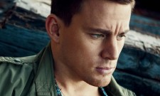 Channing Tatum's Role In Jupiter Ascending Revealed