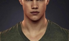 Taylor Lautner Says Twilight: Breaking Dawn – Part 2 Ending Will Have A Twist