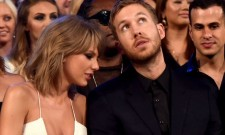 "Calvin Harris Goes After Taylor Swift In New Single ""My Way"""