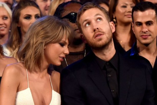Taylor-Swift-L-and-Calvin-Harris-attend-the-2015-Billboard-Music-Awards