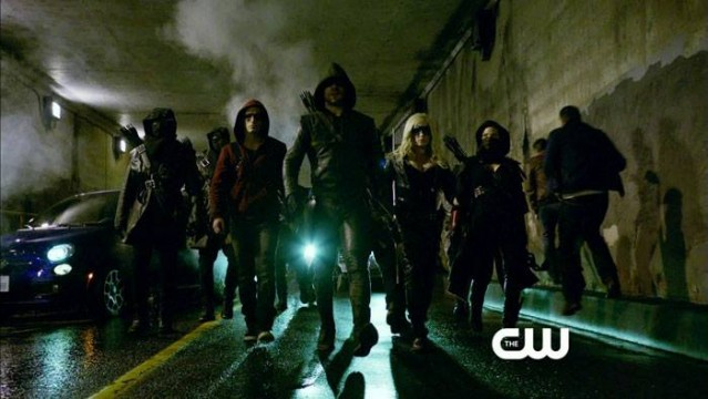Team-Arrow-Finale
