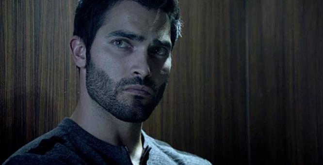 """Teen Wolf Review: """"The Overlooked"""" (Season 3, Episode 10)"""