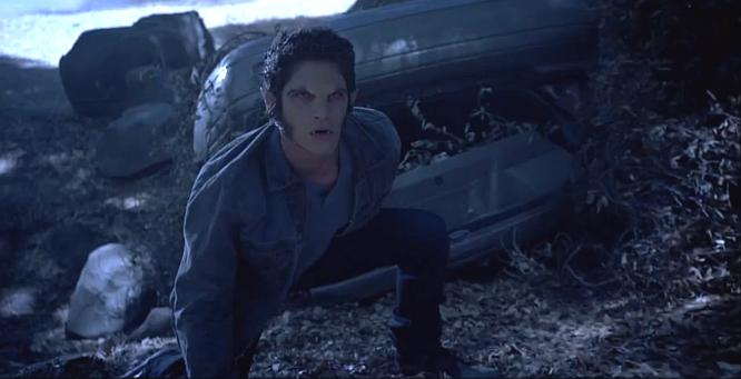 """Teen Wolf Review: """"More Bad Than Good"""" (Season 3, Episode 14)"""
