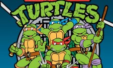 Teenage Mutant Ninja Turtles Co-Creator Rips On Leaked Script