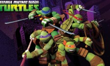 Activision Signs Multi-Game Deal For Teenage Mutant Ninja Turtles IP