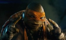 Teenage Mutant Ninja Turtles: Out Of The Shadows Has A New Trailer; Fred Armisen Added To Cast