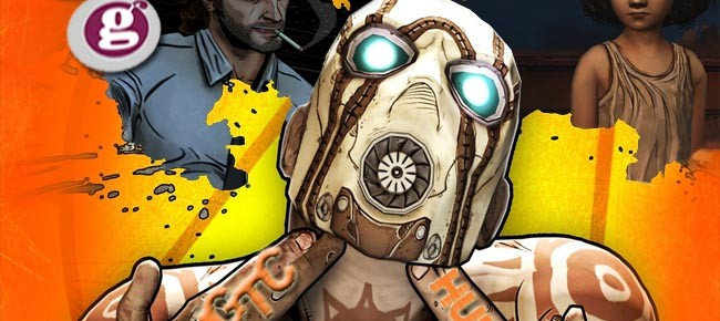 6 Potential Projects That Telltale Could Tackle Next