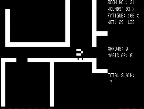 Temple of Apshai 473x360 Trendsetters: 7 Games Responsible For The Common Gameplay Mechanics We Have Today