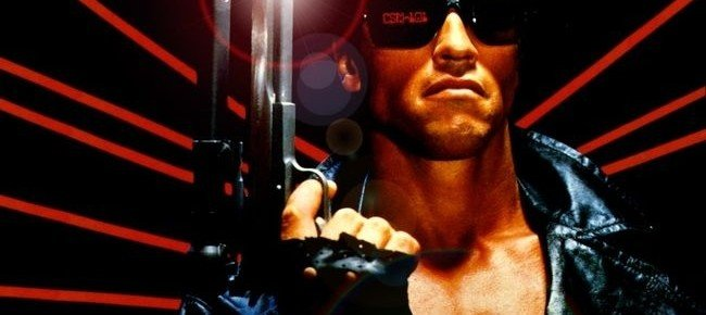 The Terminator Rights Will Return To James Cameron In 2019