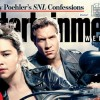It's Rise Of The Machines In First Teaser For Terminator: Genisys