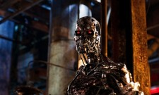 Alan Taylor Says Terminator 5 (Hypothetically) Mirrors Batman Begins