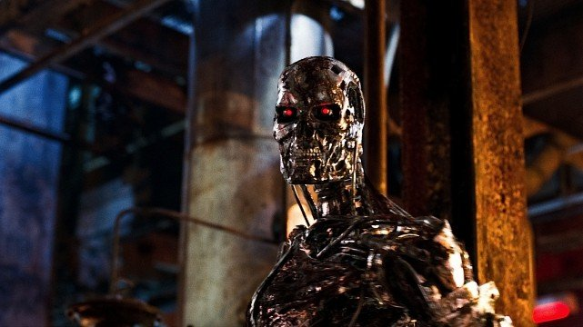 Terminator: Genisys Sequels Slated For 2017 And 2018